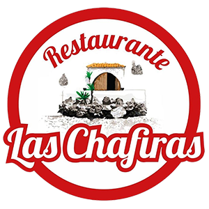 Restaurante Las Chafiras